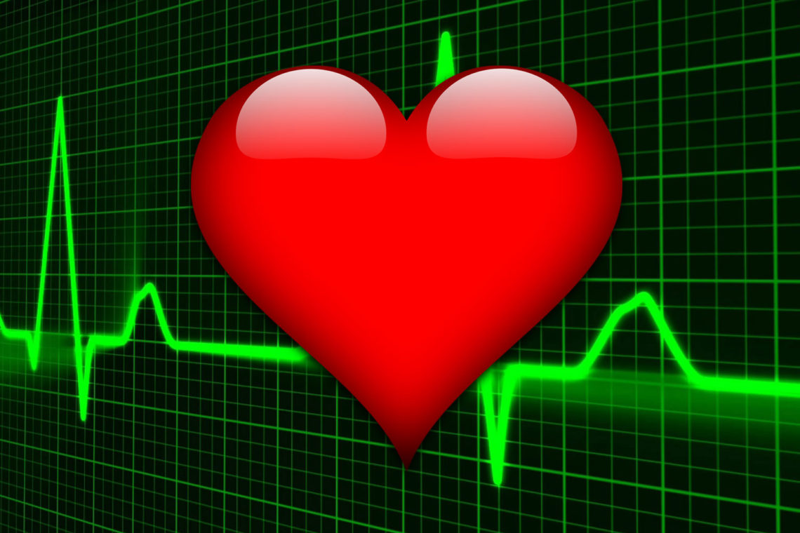 RCR - Réanimation cardiorespiratoire (formation UBF)