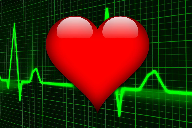 гиф картинки сердце стучит задумываетесь вы