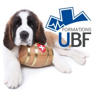Formations UBF